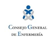 Máximo González Jurado y el Consejo General de Enfermería