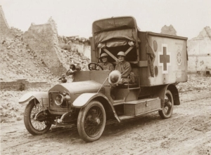 Knockchis_wolsey_ambulance