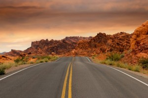road-1303617_1920-580x386